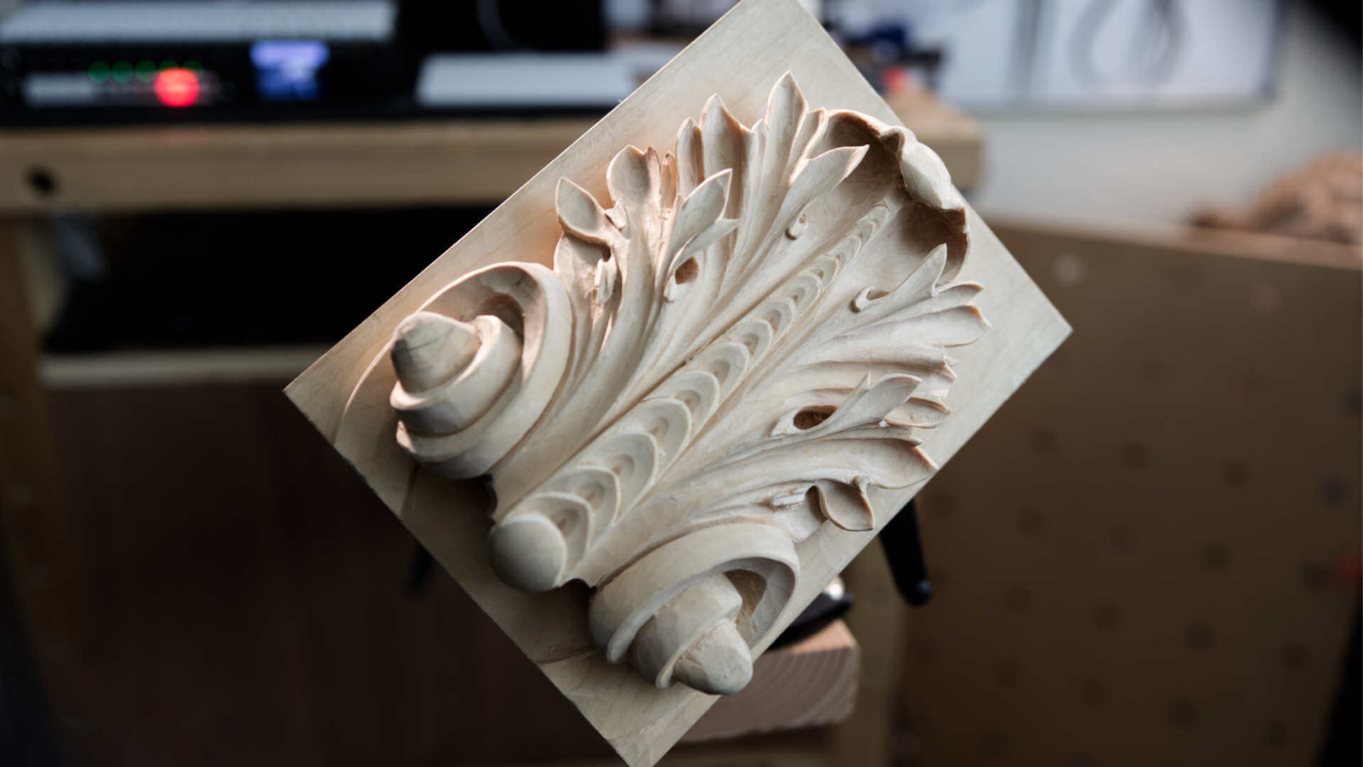 Carving Roman Acanthus Leaf Woodcarving School Online Gabovetskiy Alexander- Learn to Carve Roman Acanthus Leaf one of the ancient forms of Acanthus Wood Carving #woodcarving #acanthusleaf #acanthus #woodcarving #woodcarvings #handmade #schoolofwoodcarving #woodworking #woodworker #woodworkingart #woodcarvingart https://schoolofwoodcarving.com/courses/carving-acanthus-leaf/ Woodcarving School Online Gabovetskiy Alexander- Learn to Carve Roman Acanthus Leaf one of the ancient forms of Acanthus Wood Carving, Learn to Carve Greek Acanthus Leaf, acanthus leaves symbolism, acanthus leaves architecture definition, acanthus flower symbolism, acanthus leaves images, acanthus leaves patterns, acanthus leaf drawing, acanthus leaf carving, carving an greek acanthus leaf carving an acanthus leaf acanthus leaf carvings, acanthus leaf, acanthus leaf carving, forms of Acanthus Wood Carving, Learn to Carve Greek Acanthus Leaf, acanthus leaves symbolism, acanthus leaves architecture definition, acanthus flower symbolism, acanthus leaves images, acanthus leaves patterns, acanthus leaf drawing, acanthus leaf carving, carving an greek acanthus leaf carving an acanthus leaf acanthus leaf carvings, acanthus leaf, acanthus leaf carving, acanthus leaf meaning, acanthus leaf design, acanthus leaf drawing, acanthus leaf pattern, acanthus leaf hose pot, acanthus leaf chandelier, acanthus leaf crown molding, acanthus leaf lamp, acanthus leaf stencil, acanthus leaf ceiling medallion, acanthus leaf standing candelabra, acanthus leaf table base, acanthus leaf mouldings, acanthus leaf drawing tutorial, acanthus leaf corbels, acanthus leaf, acanthus leaf wallpaper, acanthus leaf carving pattern, acanthus leaf mirror, acanthus leaf architecture, acanthus leaf applique, acanthus leaf artifact table lamp, acanthus leaf art, acanthus leaf artifact lamp, acanthus leaf architecture definition, acanthus leaf area rug, acanthus leaf wood applique, acanthus leaf clip art, acanthus leaf greek architecture, a